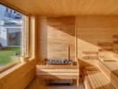 atypické sauny