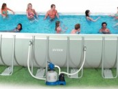Největší bazén v nabídce 9,75x4,88m, zdroj: bazenyshop.cz